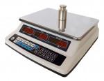 Весы электронные ВТНЕ-15Т1