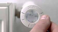 Радиаторные термостаты