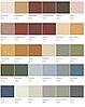 Краска антисептическая TIKKURILA VINHA для деревянных фасадов, VVС-транспарентная, 2,7л, фото 3