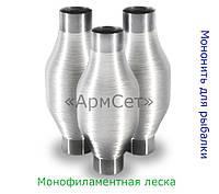 Леска 0,45 мм мононить в бобинах. 1 кг