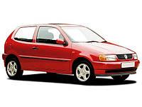 Polo III 1994-2001
