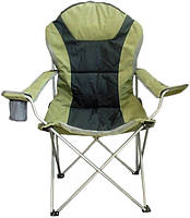 Стул-кресло FC-750-99806H