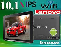 """Качественный оригинальный Немецкий  планшет Lenovo Medion Lifetab 1031x 10.1"""" Дюймов 6 Ядер 16GB + ПОДАРКИ!"""
