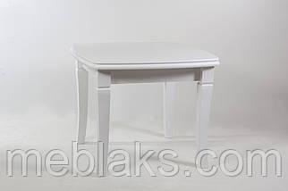 """Стол """"Монте-Карло""""  (2900)  Biformer, фото 3"""