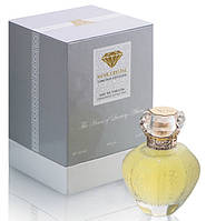Жіноча східна парфумована вода Attar Collection Musk Crystal 100ml