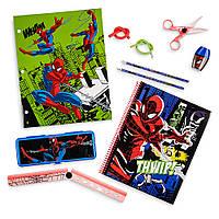 Набор для творчества Spider man Disney