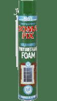 Ручная монтажная пена Soma Fix зимняя, 750 мл