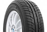 Зимние шины Toyo Snowprox S943 205/60 R15 95H XL