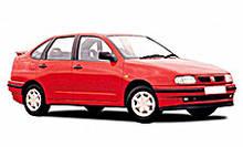 Cordoba I (6K) 1993-2002