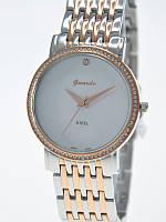 Женские  часы GUARDO S00422B.1.8 белый