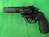 Револьвер Stalker 4.5 4mm