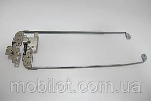 Петли к Dell N5110 (NZ-001)