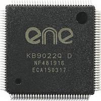 Микросхема ENE KB9022Q D