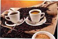 Почему важно правильно готовить кофе