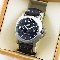 Модные мужские часы цена в украине