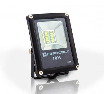 Прожектор  10 W