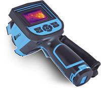 DALI LT3 Інфрачервона (тепловізійна) камера