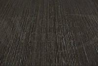 Дуб чёрный с серебром DACS - Y34/SP
