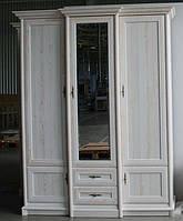 Шкаф - 3d/2s Соната версаль