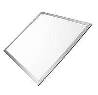 Панель светодиодная LED 45W 600х600мм 4200К 3200 Lm (595x595mm) с драйвером Lezard