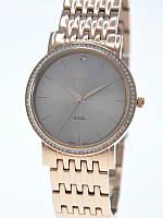 Женские  часы GUARDO S00422B.8 розовый