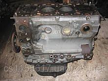 Блок двигателя Sofim 8140.67 (S8UD750) б/у 2.5D на Renault Master II, Opel Movano, Interstar год 1998-2001