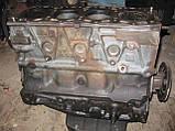 Блок двигателя Sofim 8140.67 (S8UD750) б/у 2.5D на Renault Master II, Opel Movano, Interstar год 1998-2001, фото 3