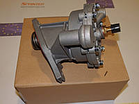 Насос вакуумный VW LT/T4/Crafter, 2.5TDI пр-во  ROTWEISS 074145100A