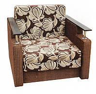 Кресло кровать Остин