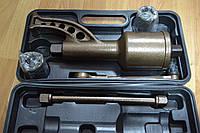 Набір для монтажу коліс вантажних автомобілів TITAN XT005