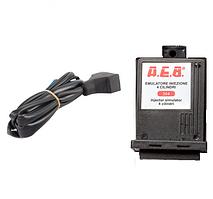 Эмулятор отключения инжектора AEB 4 цилиндра