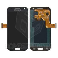 Дисплейный модуль для мобильного телефона Samsung I9190 Galaxy S4 mini