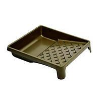 Ванна для валиков MASTERTOOL 92-2330 (330x305мм, большая)