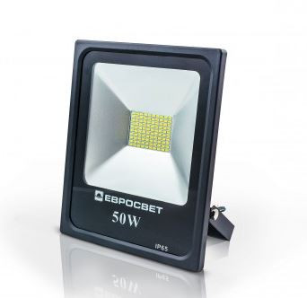 Прожектор  50 W