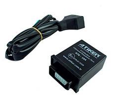 Эмулятор отключения инжектора Atiker 4 цилиндра