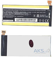 Аккумулятор Asus PadFone Infinity A80 / C11-A80 (2400 mAh) Original