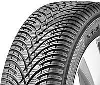 Зимние шины Kleber Krisalp HP3 195/50 R15 82H