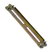 Планка для заточки цепей 4.8мм