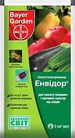 Инсектицид ЭНВИДОР, 5мл. Bayer