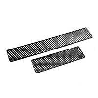 Лезвие для рубанка рашпильного 60х40 мм
