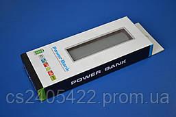 Портативный накопитель Power Bank V301, 2200mA