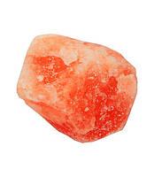 Гималайская розовая соль Камень 1,5-3 кг