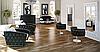 Какой должна быть мебель в салоне красоты?