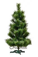 Сосна новогодняя Микс 120 см