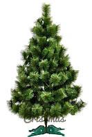 Сосна новогодняя Микс 150 см