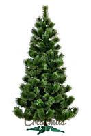 Сосна новогодняя Микс 220 см