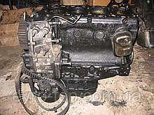 Блок двигателя Sofim 8140.67 (S8UD750) в сборе б/у 2.5d на Renault Trafic, Fiat Ducato, Iveco Daily 1989-2001
