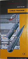 Тестер скрытой проводки MS-6812