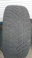 Шины б\у, зимние: 235/50R18 Dunlop SP Winter Sport M3 RUN-Flat