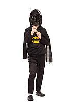 Костюм Бэтмена